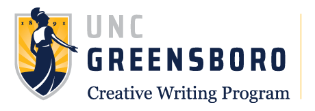 UNC Greensboro Creative Writing Program
